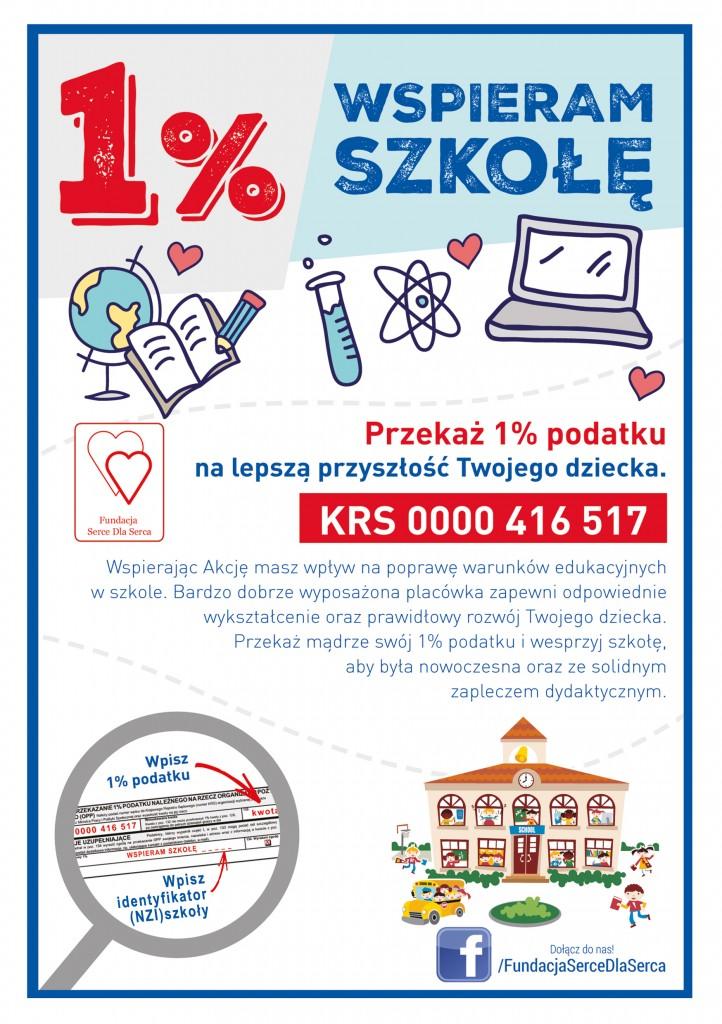 WSPIERAM-SZKOŁĘ-1%