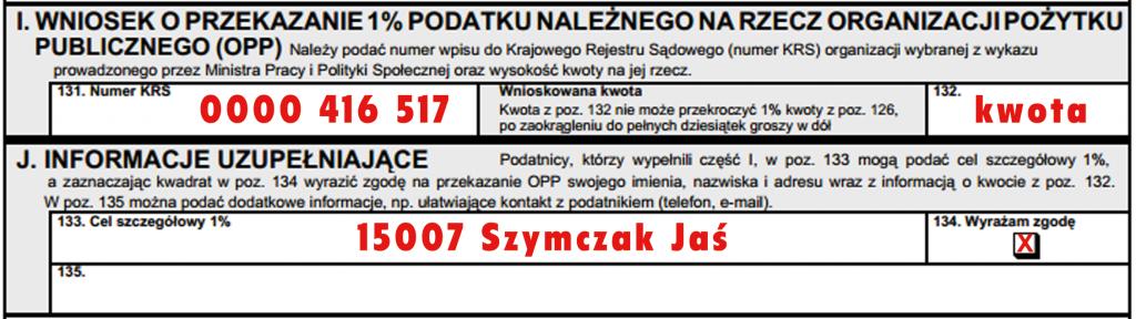 15007pit37