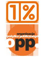 organizacja OPP