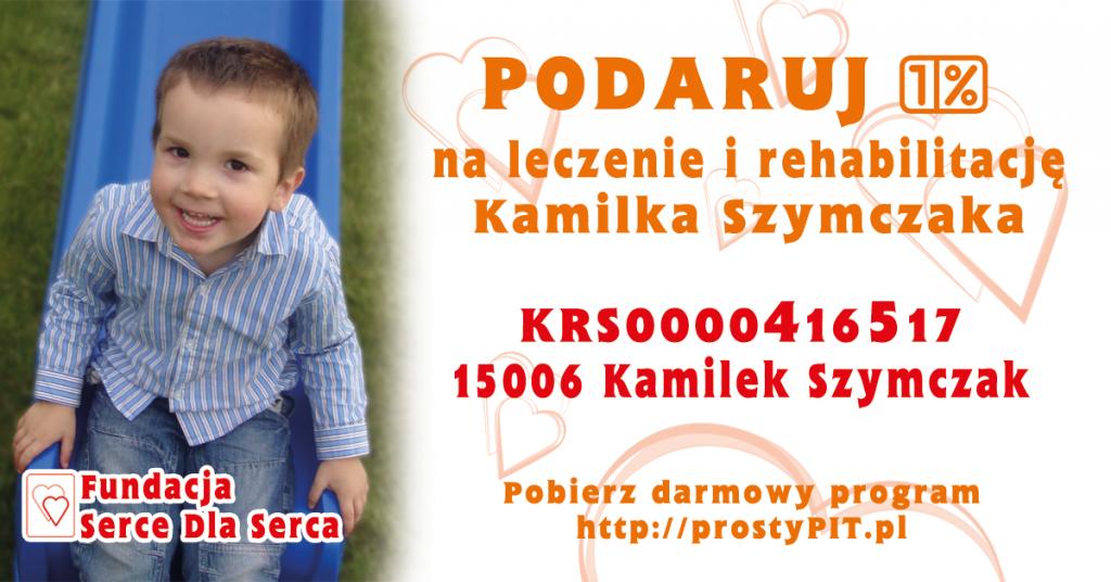 15006_KRS416517