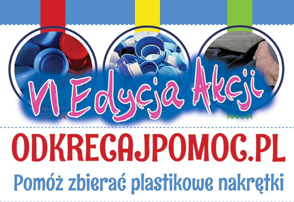 odkrecajpomoc.pl